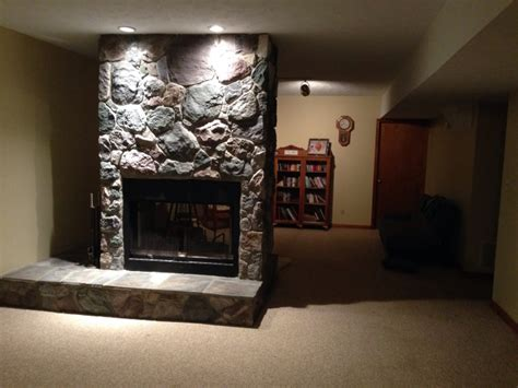 see through wood burning fireplace see through gas fireplace island free standing fireplaces