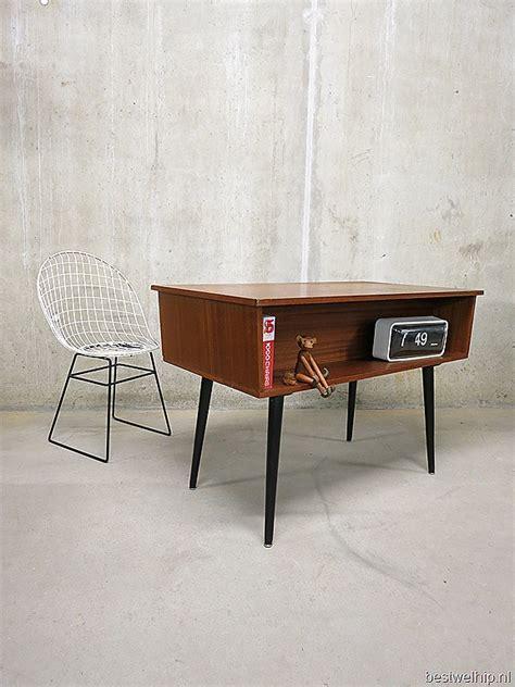 bureau vintage design vintage design bureau desk deense stijl bestwelhip