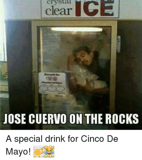 Jose Cuervo Meme - 260 funny the rock memes of 2016 on sizzle
