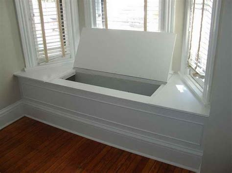 corner window bench seat best 25 window seat cushions ideas on pinterest window