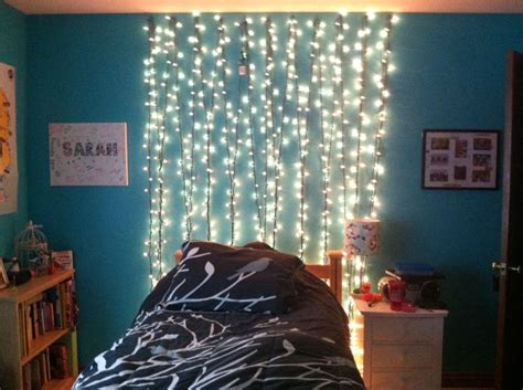 how to redecorate your room did u no that u can decorate ur room just using nails a