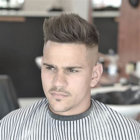 40 New Men's Hairstyle Trends 2016   AtoZ Hairstyles