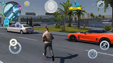 gangstar vegas full version apk download gangstar new orleans apk free download