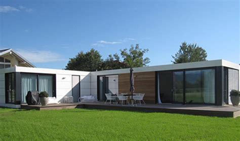 schickes modulhaus zu verkaufen tiny houses - Cubig Preise
