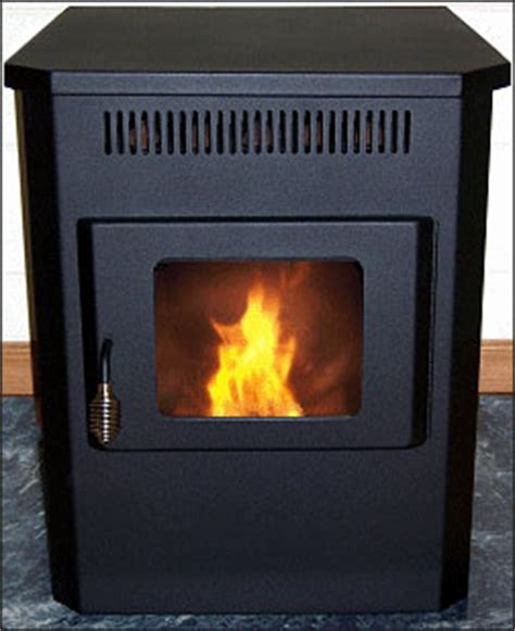 What Is A Corn Stove by Multi Fuel Corn Stove