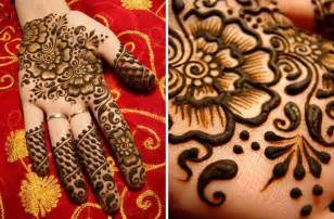 Mehndi designs 2013 mehndi designs henna designs pakistani indian