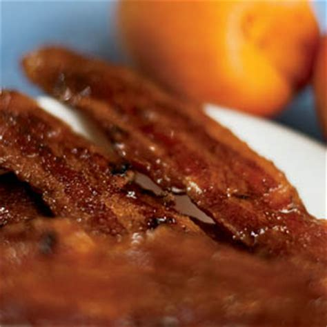 Bacin Bacan Cina Green celebrate international bacon day with facts and recipes