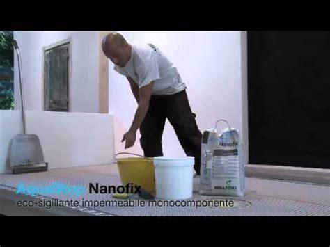 come impermeabilizzare una terrazza impermeabilizzazione hdpe mari resine pro