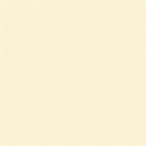 color ivory shades of ivory color related keywords shades of ivory