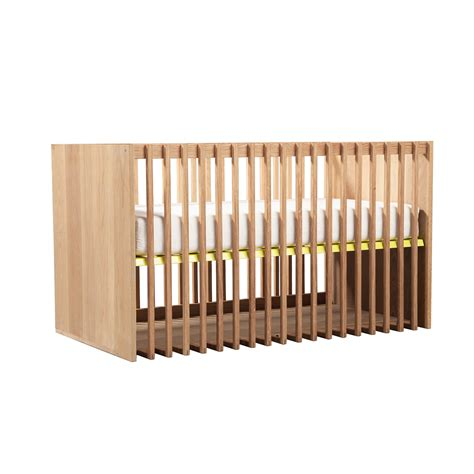 Nurseryworks Crib by Nurseryworks Crib Peugen Net