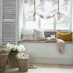 window seat ideas designs 18 window seat design and interior decor ideas beautiful