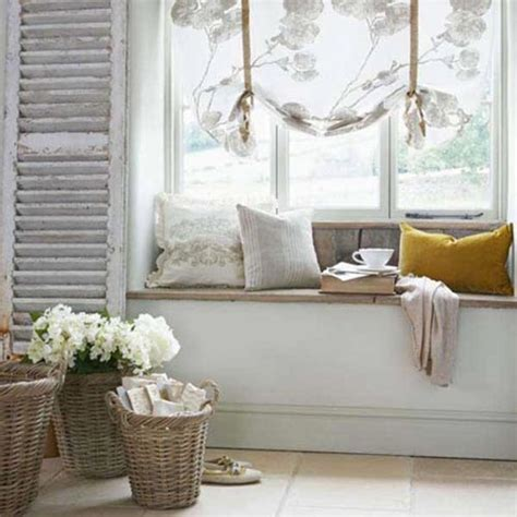 window seat design 18 window seat design and interior decor ideas beautiful