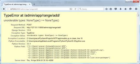 django validation tutorial overriding the clean method in a django model breaks other