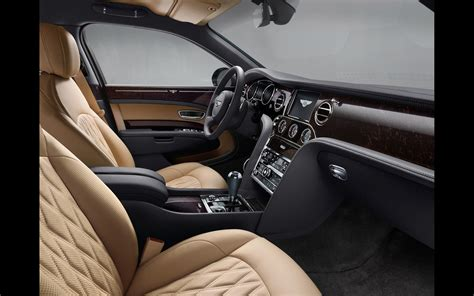 2016 bentley mulsanne interior bentley mulsanne news 2017 hallmark series revealed