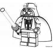 Homepage &187 Cartoon Lego Star Wars Darth Vader Coloring Pages For