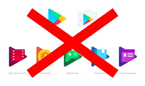 google design guidelines android exles of google ignoring its own material design guidelines
