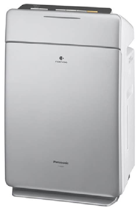 panasonic marks the 50th anniversary of the launch of its air purifier panasonic