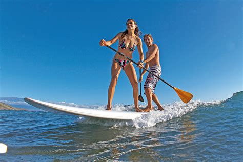 top boards top 10 paddle board accessories guide
