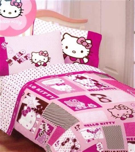 Hello 4 Bedroom In A Box Camas Infantiles De Dibujos Animados Decoraci 243 N Infantil