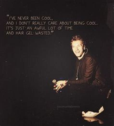 coldplay biography short chris martin quotes image quotes at hippoquotes com