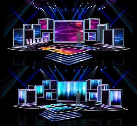 staging images 25 best ideas about concert stage design on pinterest