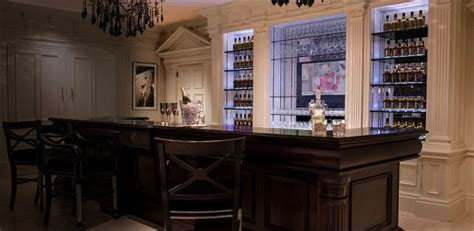 tradition interiors of nottingham clive christian luxury bars christian biography