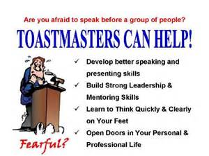 Bathtub Assist 1000 Images About Toastmasters On Pinterest Public