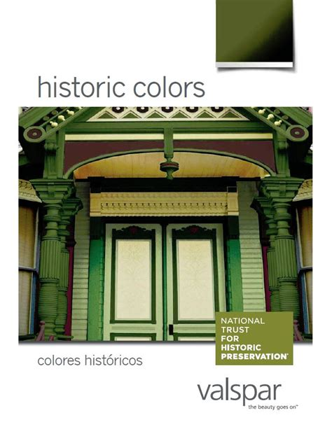 44 best historic paint colors images on paint colors colonial and colors