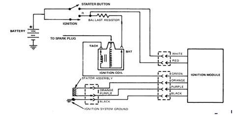 kawasaki bayou 220 battery wiring diagram kawasaki bayou