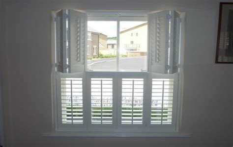 interior designs categories classic contemporary - Cost Of Shutters For Windows Interior