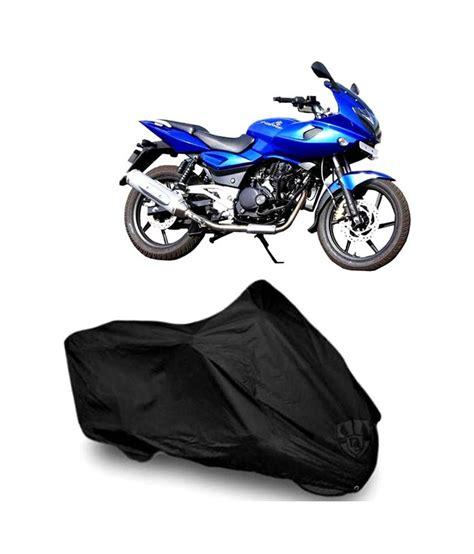 MPI Pulsar 135 280 220 Karizma ZMR Bike Body Cover