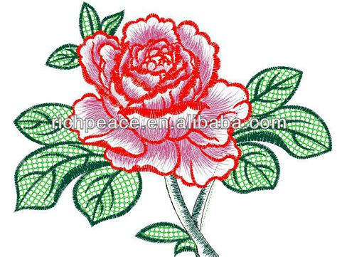 Embroidery Design Welcome Software | welcome embroidery cad software buy embroidery software
