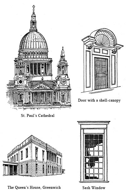 the gallery for gt neoclassical architecture sketch the gallery for gt neoclassical architecture sketch