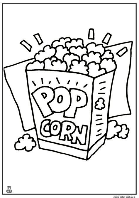 Pop Coloring Pages funko pop coloring pages coloring pages