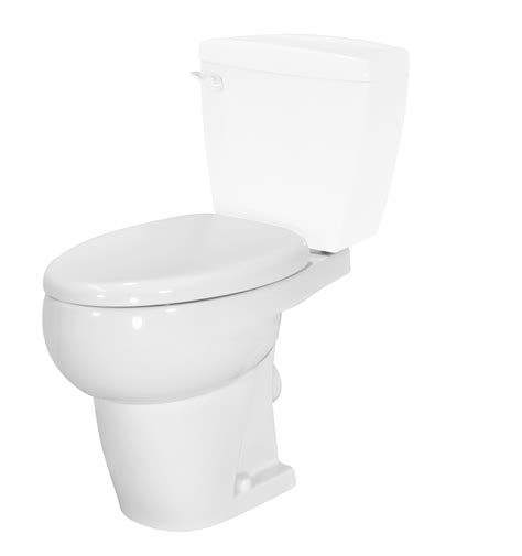 bathroom bowls toilet bowl white bathroom anywhere