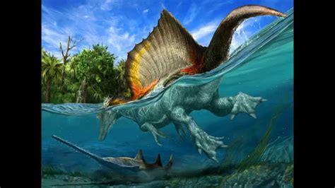 film dokumenter tentang dinosaurus dinosaurus