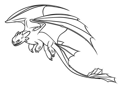 coloring pages train your dragon how to train dragon coloring pages for kids printable free
