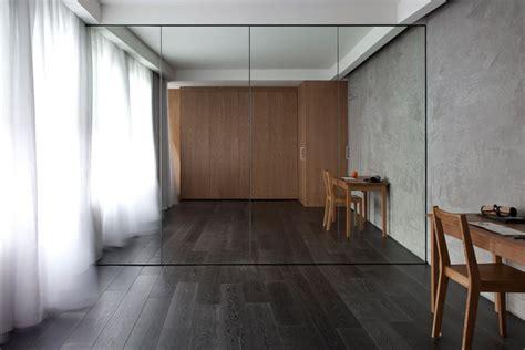 urban hermitage   square foot london studio offers