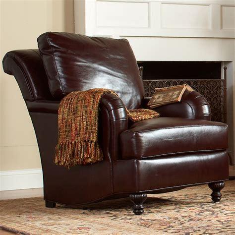 stickley furniture greenville sc stickley greenville chair leather cl 8737 ch