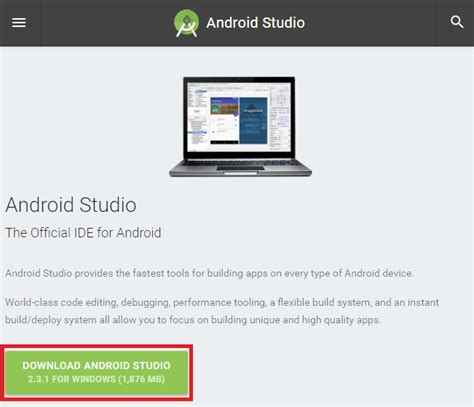 format file android studio a complete guide to format your android phone dr fone