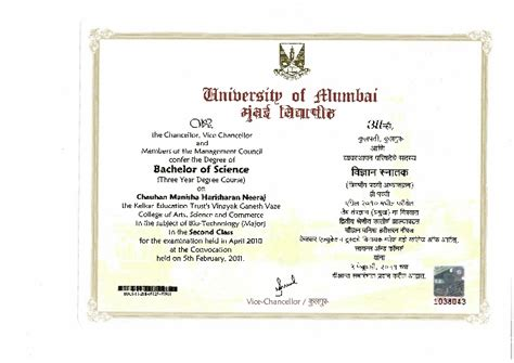 Why Mim And Not Mba by Bt Degree Mumbai