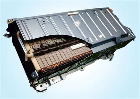 Toyota Camry Hybrid Battery Toyota Camry Hybrid Battery Cars Entertainment