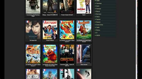 regarder curiosa complet en streaming hd comment 紂 inscrire sur hd streaming et comment regarder