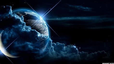 cool pc backgrounds hd cool space backgrounds desktop hd background