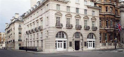 appartamenti in affitto a londra per lunghi periodi europe service servizi immobiliari a londra