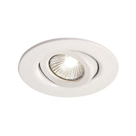 Low Voltage Recessed Lighting Fixtures with Bazz 700 Series 4 In White Halogen Low Voltage Recessed Light Fixture Kit 700 160 The Home Depot