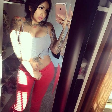 nini smalls ft love youtube