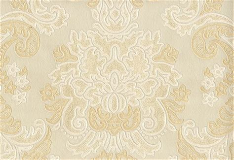 gold wallpaper borders uk seriano wallpapers and borders to buy online