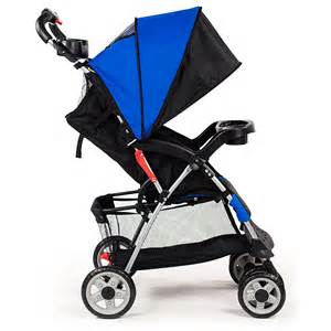 jeep stroller car interior design