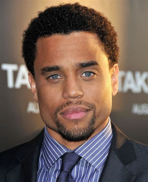 michael ealy romance movies michael ealy his eyes